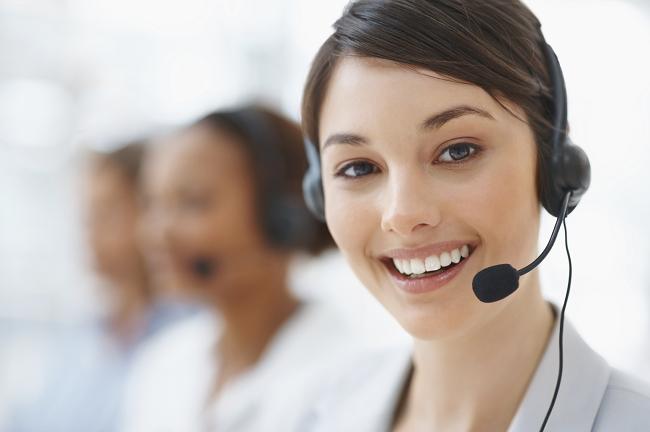 SugarCRM puo' gestire in modo ottimale i processi di assistenza tecnica e assistenza clienti