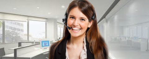 Integrazione CRM per Call-Center