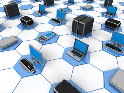 Server Cloud Ibrido