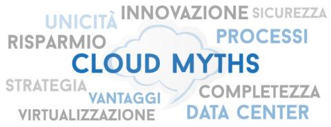 Cloud-come-evitare-gli-errori