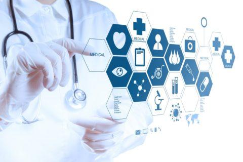 come-applicare-sugarcrm-in-ambito-sanitario-per-la-cura-dei-pazienti