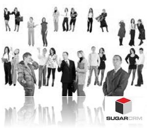sugarcrm-segmenta-i-dati-secondo-la-logica-dei-team