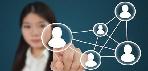 Cosa è la customer experience. Il CRM è sufficiente a mantenere relazioni durature con i clienti? Cosa è cambiato nel rapporto tra azienda e cliente?