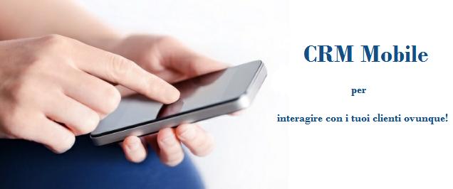 quali-sono-i-vantaggi-di-usare-crm-mobile
