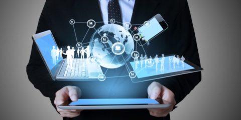 CIO operativi ambito tecnologico