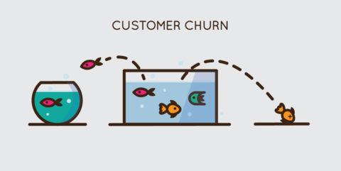 Per customer churn si intende la possibilità di perdita di clienti acquisiti. Scopri come evitare questa distruttiva eventualità