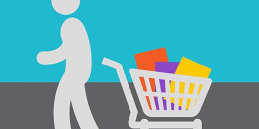 E-commerce-come-evitare-che-gli-utenti-abbandonino-il-carrello