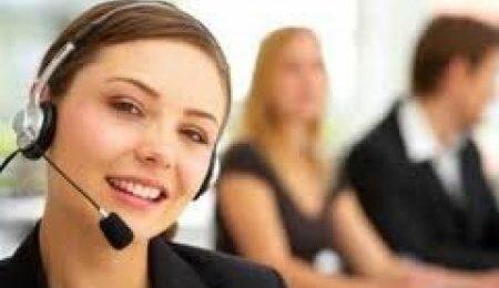 customer-service-come-migliorare-l'efficienza-della-tua-azienda