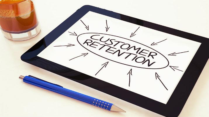 customer-retention-come-prendersi-cura-dei-clienti-acquisiti