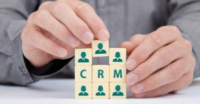 Come realizzare un progetto CRM