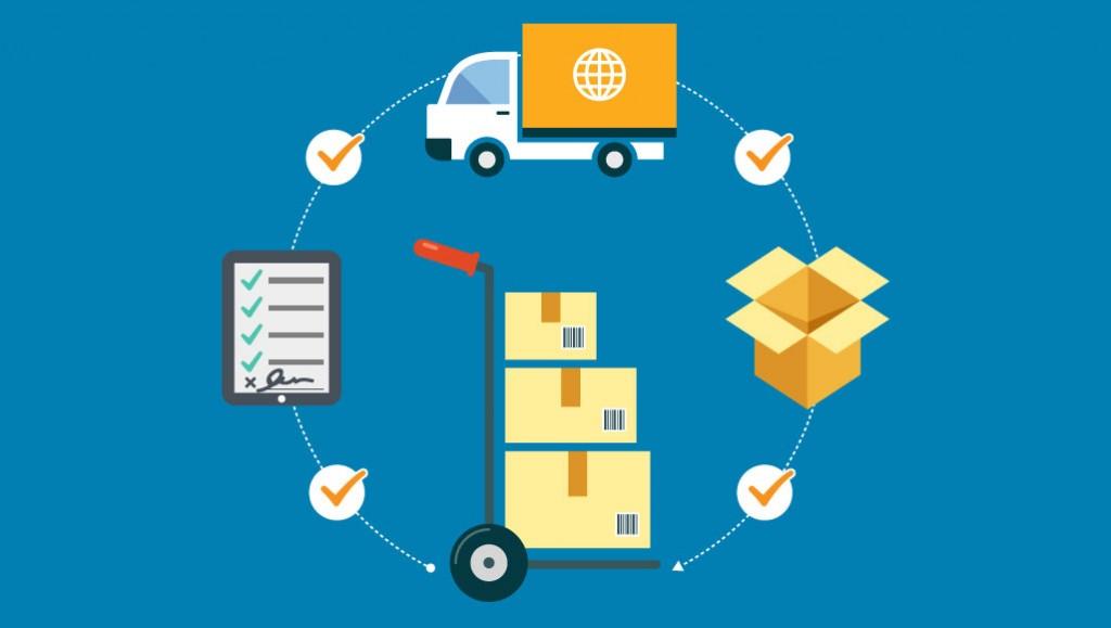 il crm in una azienda manifatturiera aumenta k'efficienza della supply chain