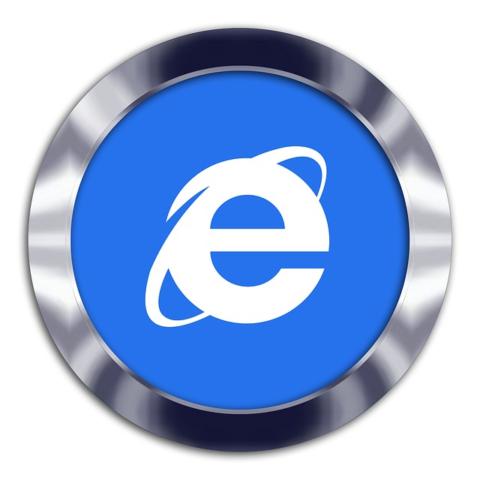 sugarcrm-annuncia-fine-supporto-per -internet explorer
