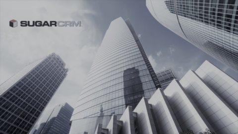SugarCRM Inc, una azienda di successo