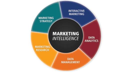 Il valore dell'informazione nel CRM
