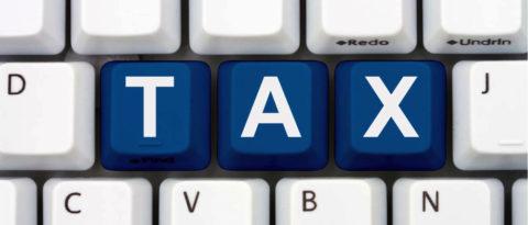 La Web Tax è l'impatto sulle attvità di E-Commerce