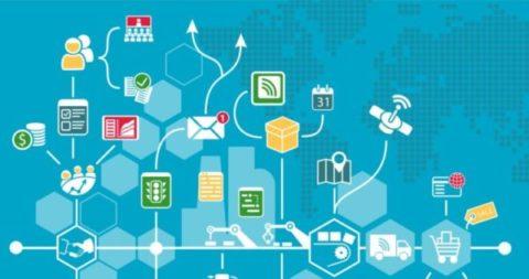 Marketing Automation: cos'è e come può aiutare un'azienda a migliorare il settore Marketing?