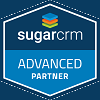 Poker Spa è Advanced Partner Certificato per SugarCRM