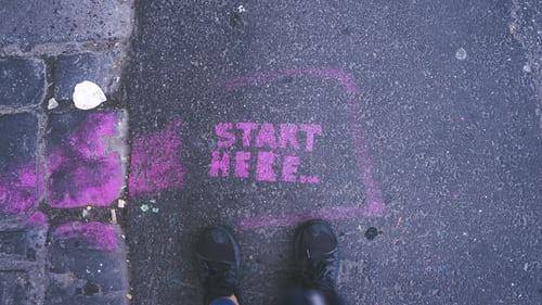 da-dove-iniziamo-con-la-consulenza?-da-te-dal-tuo-budget-e-dai-tuoi-obiettivi
