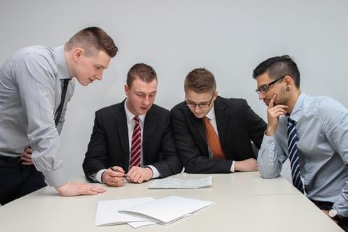 per-il-tuo-progetto-di-consulenza-offriamo-professionisti-skillati-e-attenti-alle-tue esigenze