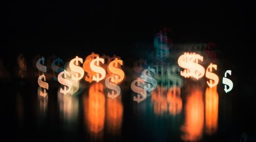 prezzi-chiari-e-definiti-senza-sorprese-canone-di-un-anno