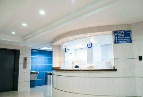 strutture-sanitarie