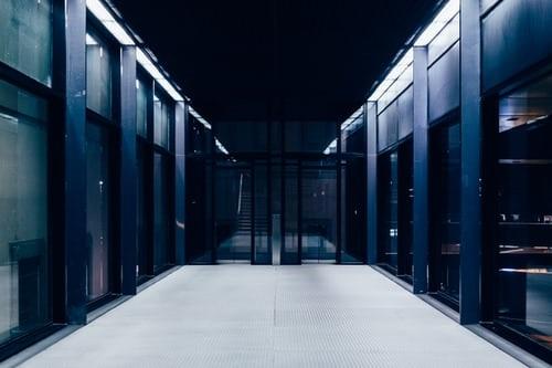 Poker spa di torino offre ai propri clienti un approccio al cloud server semplice e chiaro