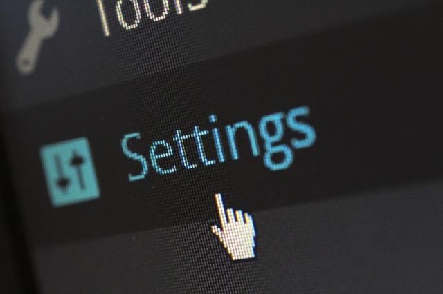 esplora le piattaforme software supportate da sugarcrm