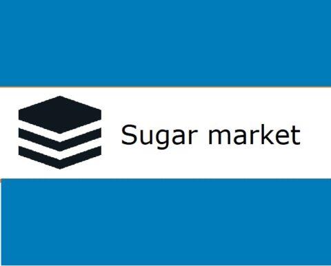 Sugar market è la piattaforma di digital marketing già salesfusion distribuita da sugarcrm
