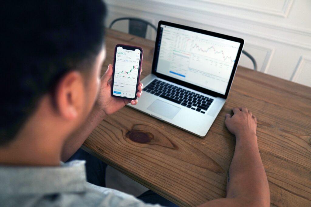 Attraverso dashboard e grafici personalizzati, SugarCRM ti permetterà di monitorare e analizzare gli ordini di lavoro-gestione commesse